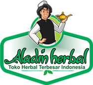 Aladin Herbal Store